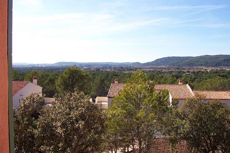 La motte en provence Holiday Rental, villa, 6 people, AL106 - Miniature 11