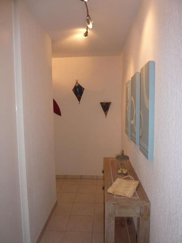 Mandelieu Holiday Rental, apartment, 4 people, AL478 - Miniature 6