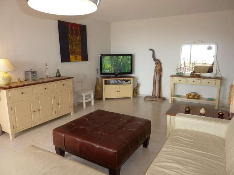 Mandelieu Holiday Rental, apartment, 4 people, AL478 - Miniature 1