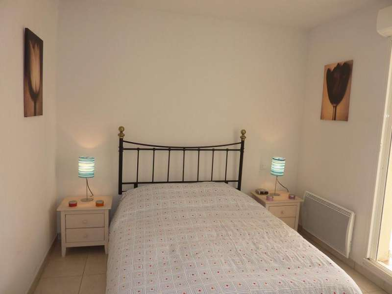 Mandelieu Holiday Rental, apartment, 4 people, AL478 - Miniature 7