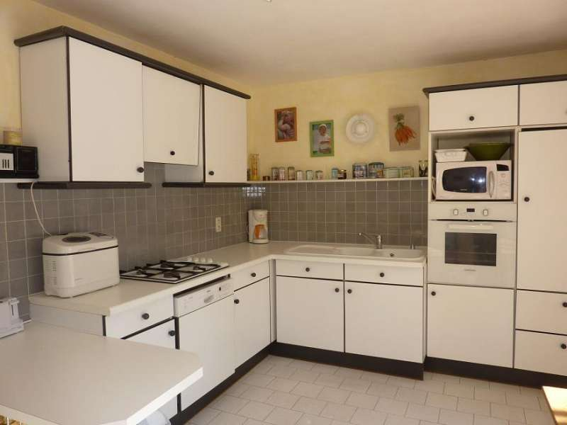 Valbonne Holiday Rental, villa, 10 people, AL847 - Miniature 4