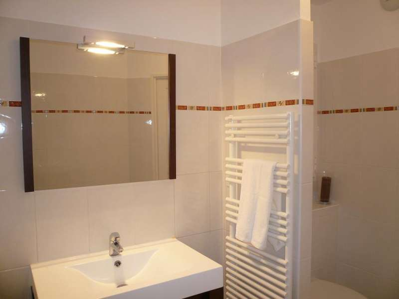 Mandelieu Holiday Rental, apartment, 4 people, AL429 - Miniature 5