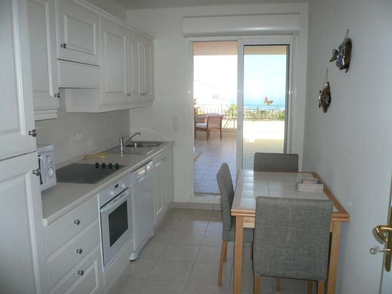 Mandelieu Holiday Rental, apartment, 4 people, AL478 - Miniature 2