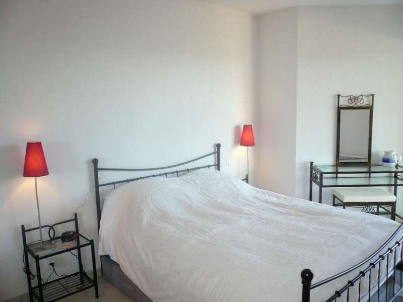 Mandelieu Holiday Rental, apartment, 4 people, AL478 - Miniature 9